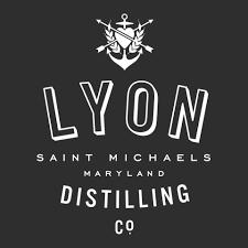 Lyon_Logo